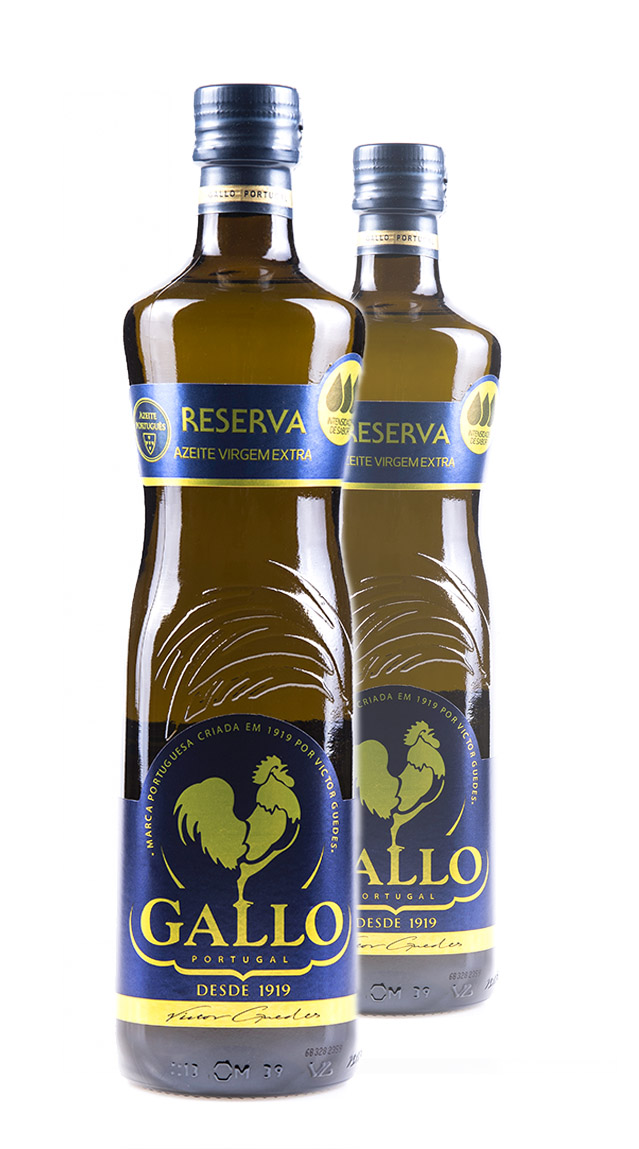 GALLO RESERVA